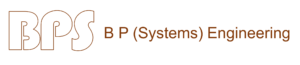 B P (Systems) Engineering